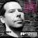 Andy Farley 26.02.21 Tin Tins Regress Radio image
