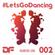 DEAN FUEL - Lets Go Dancing – 002 image