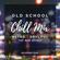 Old School Chill Mix (Retro Soulful Jams) image