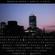Neon Nights Episode 47 - 4/1/15 image