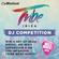 Tribe Ibiza 2014 DJ Competition - Sasha Pyen (aka upgrade your mind pack 4.) image