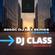 2050C DJ MIX SERIES: DJ CLASS: VIRGINIA BEACH image