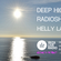 Deep Highlights Radioshow Vol.#  63 by Helly Larson image