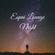 Espai Lounge - Night image