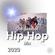 Old School Hip Hop Mix (2/8/2020) - DJ Carlos C4 Ramos image