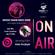 Groove Shaker Radio Show - mit Gastgeber DJ Barrio Soul - Gastmix: FF Edits - 9. September 2021 image