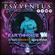PsyVentus EP [036] w/ EarthNoise (20/03/2020) image