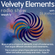 DJ Joshua @ Velvety Elements Radio Show 062 image