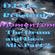 Momentum mix part 2 image