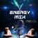 pyzdra energy mix 27.03.2020 image