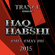 HAQ HABSHI #TRANCE #MAY #05 image