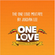 The One Love Mixtape image