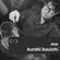 Kuroki Kouichi - Sequel One Podcast #026 image