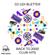 DJ Udi Bletter // Back To 2000 Club Hits // April 2020 image