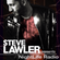 Steve Lawler presents NightLife Radio - Show 049 image