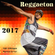 Reggaeton 2017 image