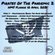 Global Hard House - Pirates Of The Pandemic 2 - Fresh Hard Trance and Hard House image