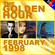GOLDEN HOUR : FEBRUARY 1998 *SELECT EARLY ACCESS* image