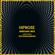 HYPNOSE - INDIΛИO MIX guest voice KΛTIUSCIΛRUIZ image