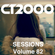 Sessions Volume 82 image