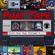 Phat Tape 1994 Hip Hop Volume 6 image
