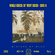 "WORLD SERIES: 30"" West Indies - Zouk #1 image"
