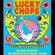Dan Austin - Horn-filled funk & soul - Lucky Chops opening set - El Club, Detroit - March 5, 2020 image