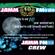 De geboorte van Jamm Fm. Discount FM wordt Jamm FM Kerstavond 2009 24:00uur image