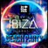 In The Mix / 752 Best of Ibiza 2021 Deep House Beach Party image