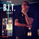 The B.I.T. Cast Episode 29 image
