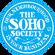 The Soho Society Hour (01/07/2021) image