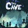 """Rachid_B - January 14 Podcast live @ """"The Cave"""" image"""