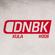 KULA / DNBKonferencija / Mix #008 / 2013 image