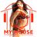 My House Radio show 2018-05-26 image