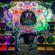 DJ PsyBoy - Set from AXIOMA Open Air (28.08.2021) image