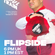 DJ Flipside Soul Train EP 4, Recorded Live On Twitch image