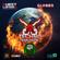 Techno Explosion Exclusive QLR 003 | OsZ image