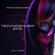 TECHNO SINNER EP2 July 2021 image