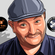 Regal Country with Willie Evans: 12th January 2020 image