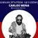 EMANCIPATION SESSIONS 2021: CARLOS MENA image