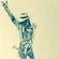 Fitzroy's MJ 11 years anniversary show on Solar Radio 28-6-2020 image