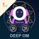 Deep Om image