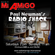 Paul Newman's Radio Shack 01-05-21 Radio Mi Amigo International - Stereo & AM airchecks image