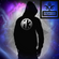V HUNTERZ-Full MKJ3rry Hardstyle Mixtape 2o2o image