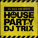 DJ Mog Presents House Party With DJ Trix (DJ Mog Closing Set) image