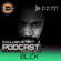 BL.CK - CONFUSION ROMA EXCLUSIVE PODCAST #10 image