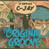 """The Original Groove """"EP 17"""" C-Jay image"""