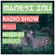 MANEKI INU Radio Show #002 Afro House by WAKATI image