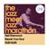 Podcast #157: 19.08.20 Neil Sherwood (Repair Your Soul) at The Jazz Meet Jazz Marathon image