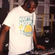 Spencer Kincy - Club One Dallas - 1997 (Side 1) image
